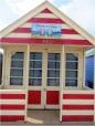 Beach Hut 03