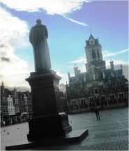 Delft 04