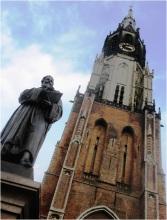 Delft 05