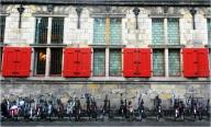Delft 06