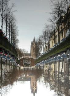 Delft 07