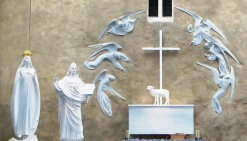 Knock Shrine 09
