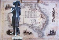Matthew Flinders 01