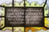 Matthew Flinders 04