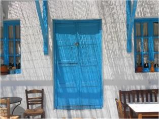 Amorgos 03