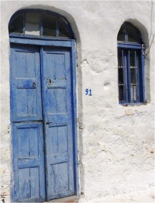 Amorgos 07