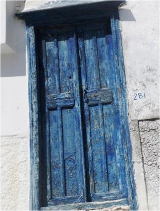 Amorgos 08