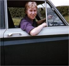 Car Doors 06 (2)