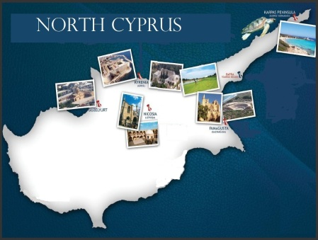 Cyprus-Map-with-Postcards