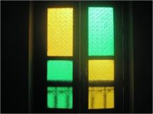 Marrakech Door 01