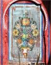 Marrakech Door 09