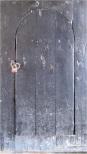 Nicosia Door 06