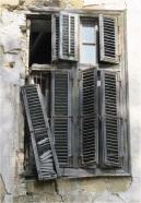 Nicosia Window Shutters
