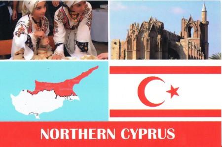 north_cyprus_2017_1