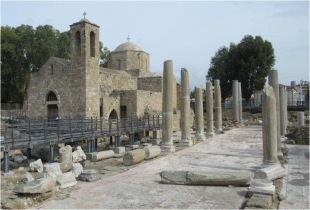 Paphos 04