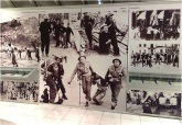 british-arresting-cypriots