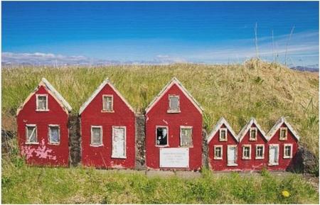 Elf House 4