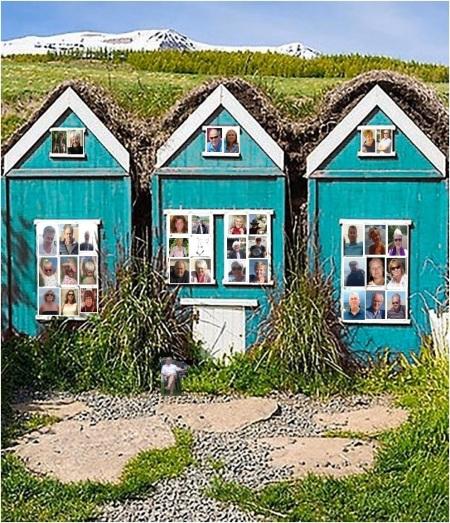 Elf House 6