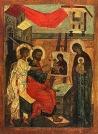 Evangelist_Luka_pishustchiy_ikonu