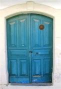 Omodos Door 03