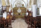 Omodos Monastery