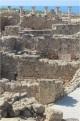 Paphos 12