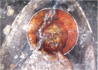 Paphos 13