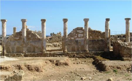 Paphos 14