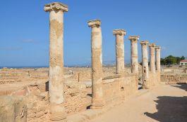 Paphos 16