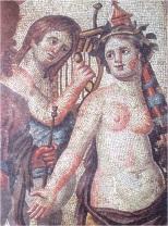 Paphos Fresco 03
