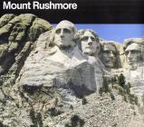 004 Mount Rushmore