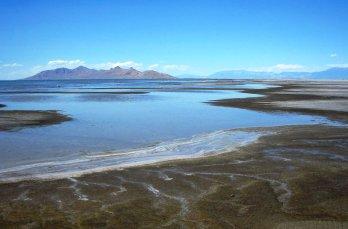 035a Great Salt Lake