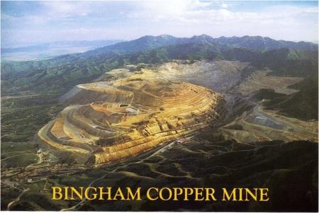 Bingham Mine 001