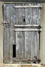 Door 001