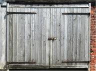 Door 003