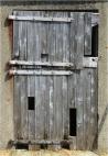 Door 006