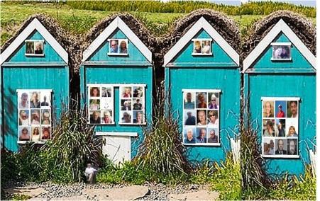 Elf House 7