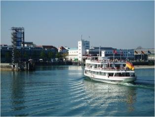 Friedrichshafen 07