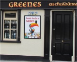 Greenes Galway