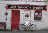 Ireland Pub 02