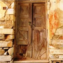 Syros 06