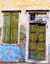 Syros 08
