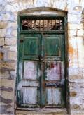 Syros 09