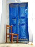 Syros 10