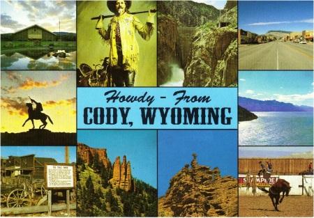 Wyoming Postcard 02