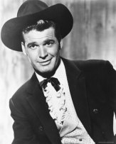 James Garner Maverick