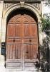 Puglia Door 01