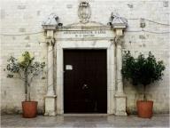 Puglia Door 02
