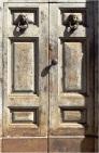 Puglia Door 03