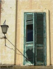 Puglia Door 04